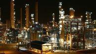 سود هر سهم شاراک 154 تومان/ سود شاراک 147 درصد افزایش یافت