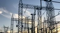 اتصال برق نیروگاه دماوند انرژی عسلویه به شبکه سراسری