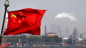 شرکت نفتی چینی که به واردات تجهیزات پزشکی روی آورد
