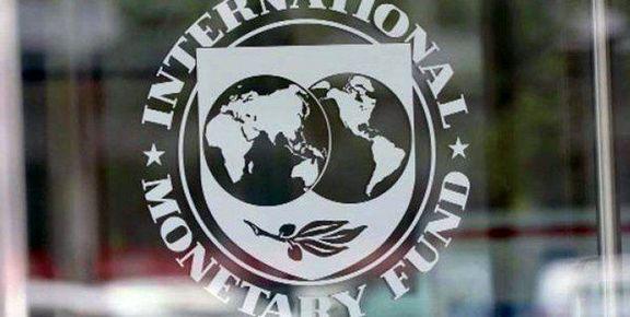 ورود جهان به رکود اقتصادی / یک رکود اقتصادی بدتر از بحران مالی سال 2009