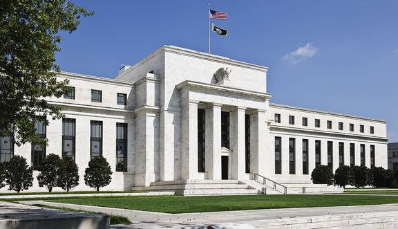 ساختار و کارکرد فدرال رزرو آمریکا چگونه است؟