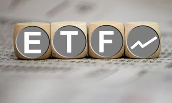 صندوقهای دولتی دارا یکم و پالایش بیشترین ارزش معاملات بازار را کسب کردند