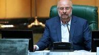 قالیباف: در بودجه سال آینده مجلس توزیع ارز ۴۲۰۰ تومانی به شکل دقیق بررسی خواهد شد