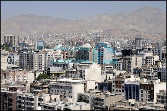 گزارش مرداد ماه بازار مسکن شهر تهران منتشر شد