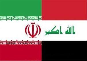 ایران برای شهروندان عراقی شرط ورود به کشور و داشتن کارت سلامت گذاشته است