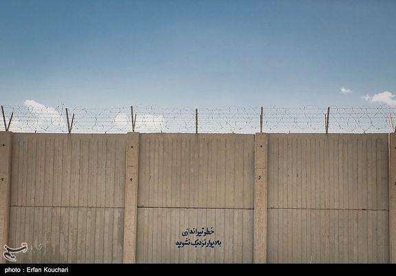 کرونا باعث مرخصی 36 هزار زندانی شده است