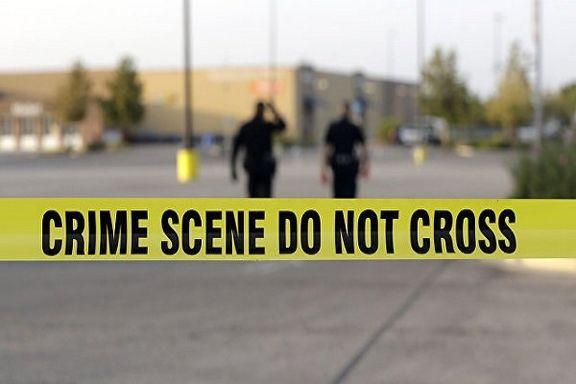 تیراندازی در ایالت کانزاس آمریکا / 4 نفر کشته و 5 نفر زخمی شدند