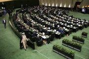 مصوبه مجلس موجب افزایش نرخ ارز در کشور میشود