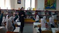 توضیحات وزارت آموزش و پرورش درباره کسر  400 هزار تومانی حقوق فرهنگیان