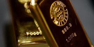 کنار آمدن روسیه با قیمت پایین نفت/ذخایر طلا باعث بی اهمیت شدن درآمد نفتی شده است