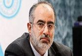 پاسخ حسامالدین آشنا  به ادعای سخنگوی وزارت دفاع عربستان درباره حملات اخیر به آرامکو