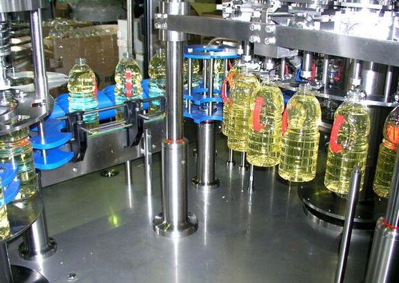 مواد اولیه تولید روغن نایاب شده است/دلیل نبود مواد اولیه روغن عدم تخصیص ارزِ قابل انتقال است