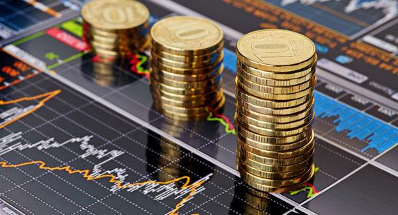 میزان خروج سرمایه از روسیه ۹.۶ درصد سقوط کرد