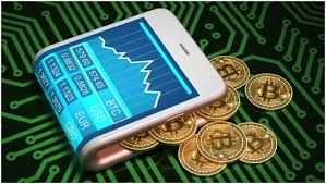 همه چیز درباره کیف پول ارزهای دیجیتال