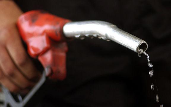 شایعه کمبود بنزین بعد از آتشسوزی پالایشگاه تهران رد شد