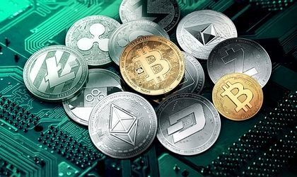تاسیس بانک بیت کوین در سوئیس/ امکان تبدیل یورو و دلار به ارزهای دیجیتال