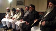 واشنگتن پست از نهایی شدن توافق صلح بین آمریکا و طالبان خبر داد / خطر شکست مذاکرات وجود دارد