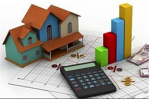 مهلت ارائه اظهارنامه مالیاتی بسازبفروشها 31 مردادماه به اتمام میرسد