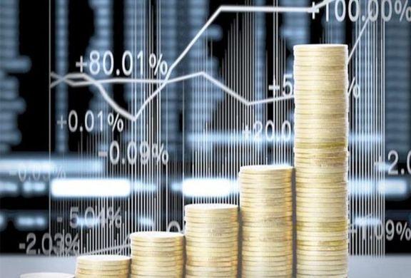 بورس پربازدهترین بازار در یک سال آینده
