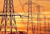 امروز ۴۱۰ هزار کیلووات ساعت برق در بورس انرژی عرضه خواهد شد