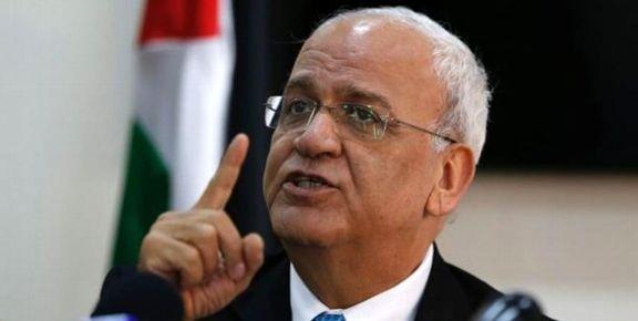 فلسطینیان در کنفرانس ورشو  شرکت نمی کنند