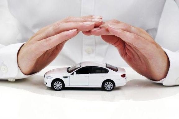 چندین شرکت بیمهای گرفتار سایپا شدند / بیمه مستقیما با خریداران خودرو منعقد میشود