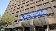 آذری جهرمی از تنبیه مدیران شرکت ارتباطات زیرساخت به دلیل قطعی اینترنت خبر داد