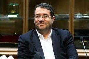 وزیر صمت از ایرادات نظام توزیع خبر داد