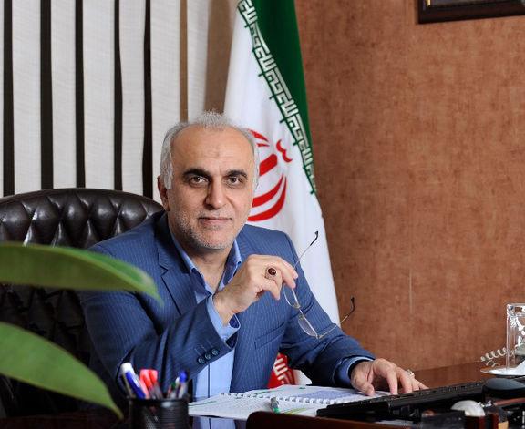 وزیر اقتصاد از احتمال تغییر سیاست ارز 4200 تومانی خبر داد