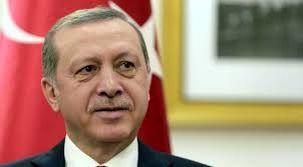 چرا ناتو به تروریست ها سلاح می فروشد اما به ترکیه نه؟!