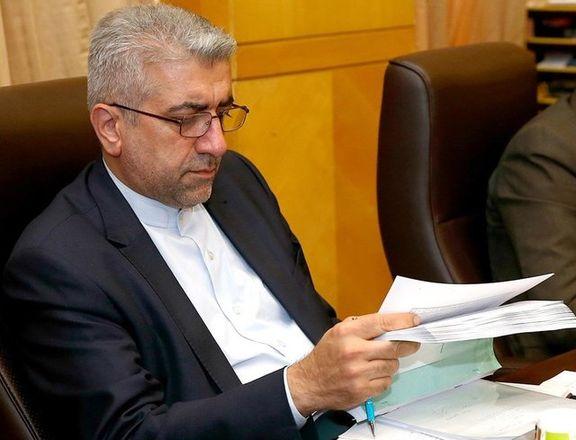 مشکلات خوزستان با برنامه ریزی قابل حل است