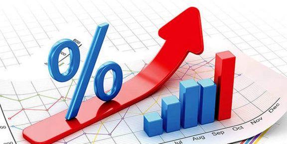 افزایش 11 درصدی بیکاری در سه ماه اول سال 98