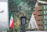 علیرضا رزم حسینی: تراز تجاری کشور در ماههای باقیمانده سال مثبت میشود