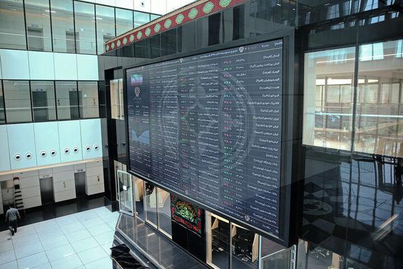 انتخابات 20 اسفند زمینه ایجاد شفافیت در فعالیت شرکت ها را فراهم می کند