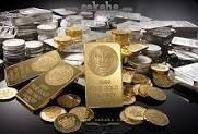 قیمت طلا تقریبا ثابت ماند/هر انس طلا 1728 دلار و 55 سنت