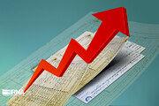 تعرفه برق مشترکان 7 در صد افزایش یافت
