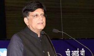 هند آمادگی خود را برای عقد توافقنامه تجارت آزاد با انگلیس اعلام کرد