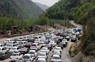 وزارت بهداشت: به مازندران سفر نکنید