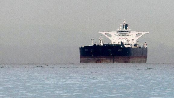 تا چند روز آینده مشکل نفتکش توقیفی ایران توسط عربستان حل و فصل می شود
