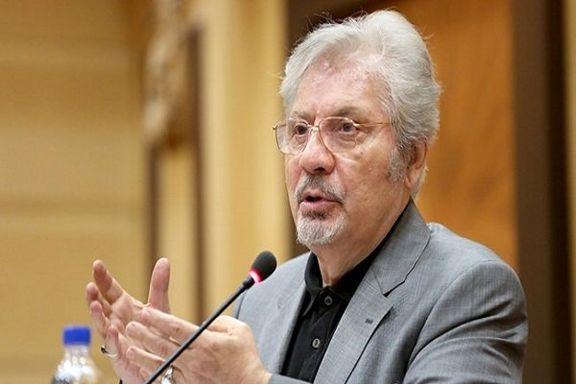 تشریح جزئیات جلسه دادگاه لاهه از زبان نماینده ایران در دیوان بین الملل