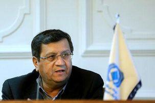 عبدالناصر همتی: همین امروز و فردا قیمت ارز را پایین خواهیم آورد / 2.5 میلیارد دلار ارز صادراتی به کشور بازگشت