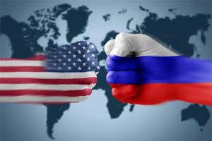 اتهامزنی رسانه آمریکایی به روسیه