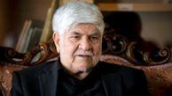محمد هاشمی به سخنان خوئینی ها واکنش نشان داد / سخنان خوئینی ها مغرضانه بود