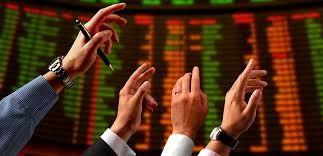 قیمت گذاری سهام دربورس(قسمت اول): انواع قیمت سهم و نحوه محاسبه آنها