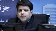 شمال تهران حساسیت هایی در جامعه ایجاد کرده است
