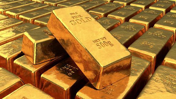 افزایش قیمت طلا با سیگنال آغاز مذاکرات بسته نجات مالی