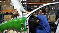 خودروسازان در صدد عدم پذیرش قیمت های مصوب شده توسط شورای قیمت گذاری