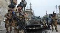 انفجار بمب نزدیک خانه یکی از مقامات یمن