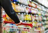 آیا کالاهای خارجی افزایش قیمت می یابند؟