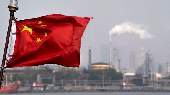 واردات نفت سبک چین رکورد زد/ هجوم برای خرید نفت قبل از اجرای قانون جدید مالیات
